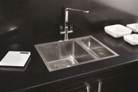quartz sinks pros and cons the pros cons of laminate worktops