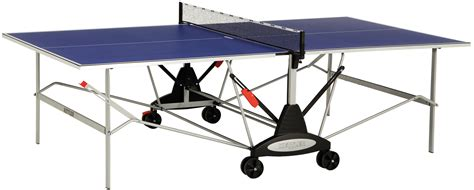 kettler ping pong table kettler ping pong tables ping pong table table tennis