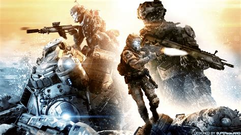titanfall wallpaper hd 1920x1080 titanfall wallpapers wallpaper cave
