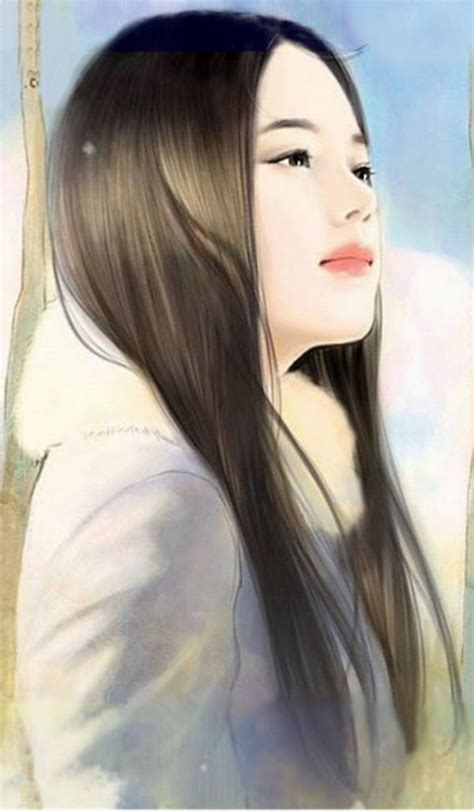 anime china 368 best chinese women wallpaper images on pinterest