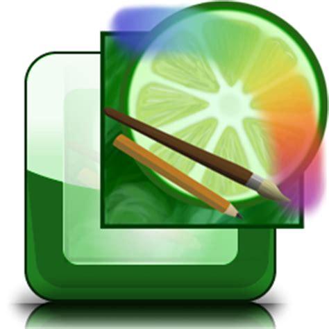 paint tool sai 2 icon easy paint tool sai reflective icon v2 rocketdock