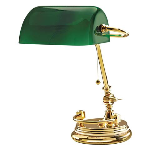 solid brass bankers l 25 best bankers l ideas on green l