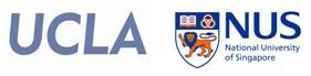 Ucla Nus Executive Mba Program by Ucla Nus Executive Mba