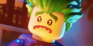 batman joker cry extended lego batman trailer inverse