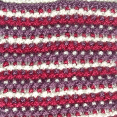 slip stitch seam knitting knitting for novices simple knit stitches etsy uk