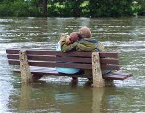 10 Interesting Flood Facts   My Interesting Facts