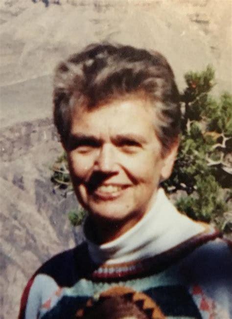 obituary of lorraine fournier farner family funeral