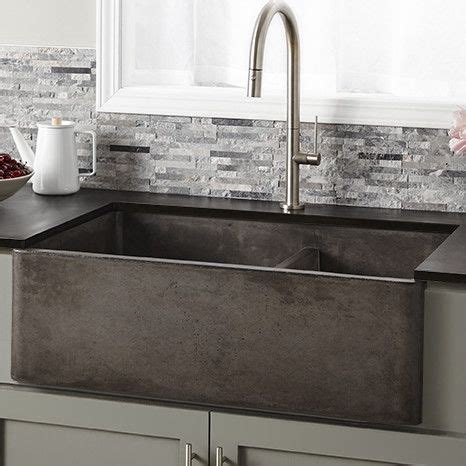 sinks astonishing stainless apron sink stainless apron