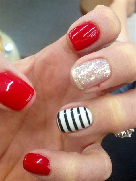 2015 nail styles latest and best nail art ideas designs 2017 2018 nsa blog