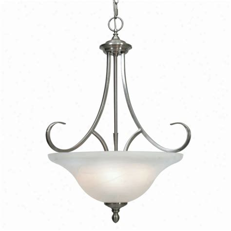 Delightful Lighting by 531 2bl Elk Lighting 531 2bl Gt Flush Mount The Home