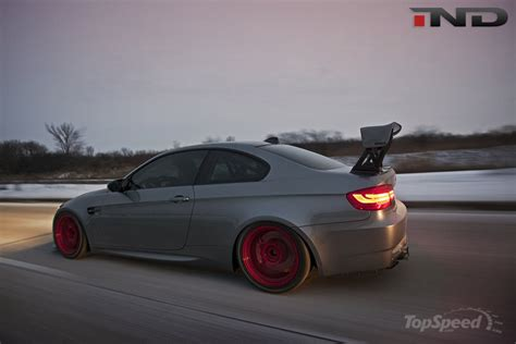 how many bmw 1m were made thesuperduperdopelife 2011 bmw m3 e92 by ind distribution