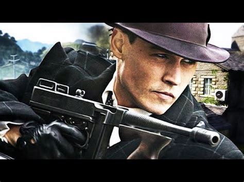 film gangster youtube in italiano italian gangster plays call of duty funny voice