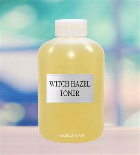 Toner Acv 5 diy toner apple cider vinegar toner witch hazel and apple cider vinegar