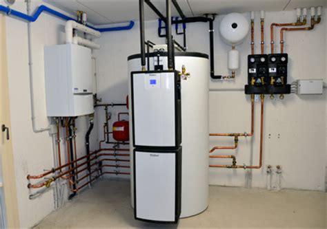 riscaldamento a pavimento centralizzato i nostri servizi tecnologia impianti