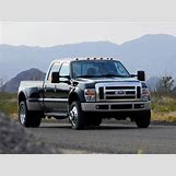 Ford F150 King Ranch 2017 Lifted | 1600 x 1200 jpeg 269kB