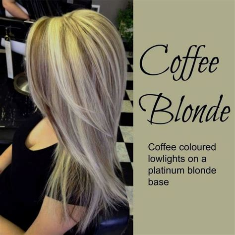 platinum and carmel hair extensions platinum blonde hair with caramel lowlights cool