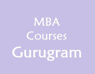 Additional Courses For Mba Marketing by Course Archives Imts India Dubai Imts India Dubai