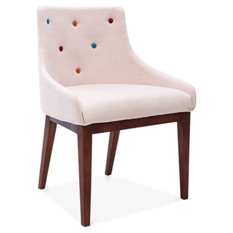 armchair style dining chairs upholstered dining armchairs uk chairs seating