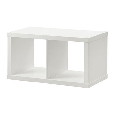 Lighting Above Kitchen Cabinets by Kallax Shelving Unit White 77x42 Cm Ikea