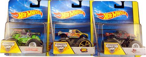 64 best images about monster jam vroom on pinterest hot wheels monster jam 1 64 sortiert mattel bhp37 neu ebay