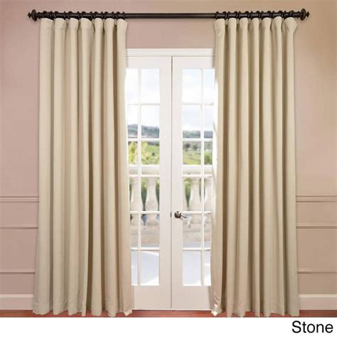 extra wide thermal curtains best 25 96 inch curtains ideas on pinterest living room