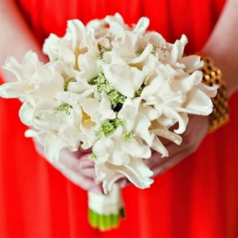 fiori stagione fiori nozze 4 34617 sposalicious