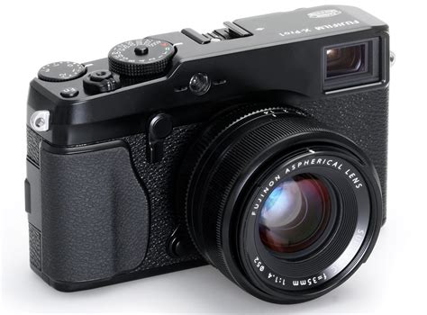 mirrorless interchangeable lens five best mirrorless interchangeable lens cameras