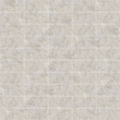 seamless bathroom flooring texture seamless marble floor tile textures pinterest