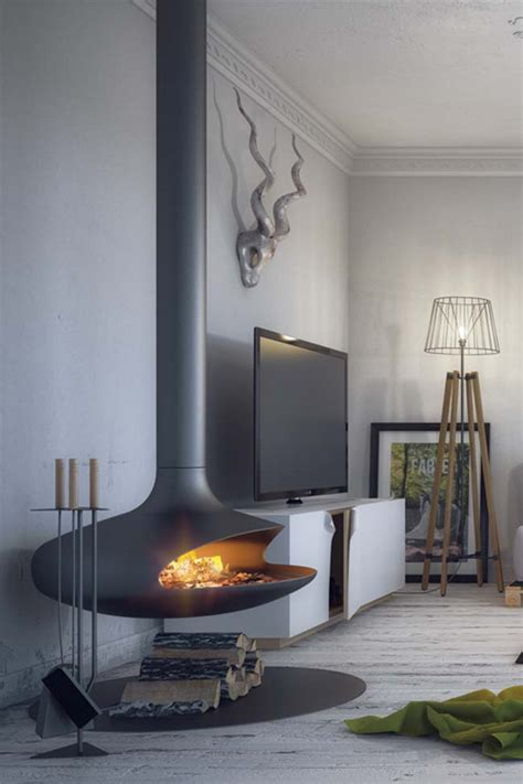 scandinavian living room design ideas decoration love