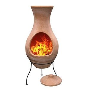 Terracotta Chimenea 17 Best Images About Dise 241 O Interior Chimeneas On