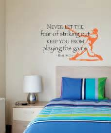 inspirational quotes for room quotesgram