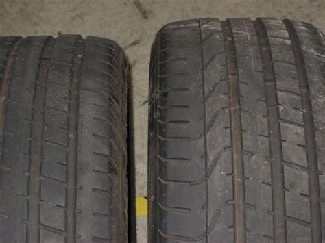 Pirelli Tires For Sale Near Me 2 Pirelli Pzero 20 Quot Tires 245 45 20 Camaro5 Chevy Camaro
