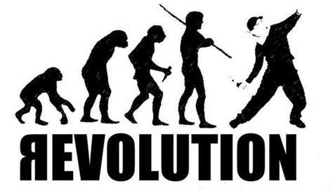 imagenes revolucion urbana revolucion 171 no temas la verdad