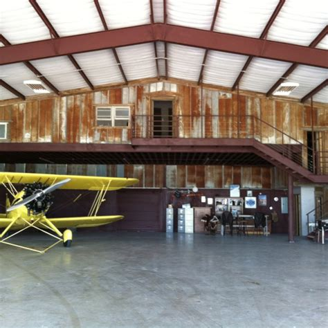 suite home hangar design home design wall