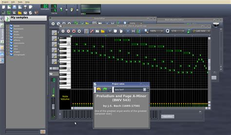 software for making house music music making software like logic beats maker download for pc windows 2013 criuse