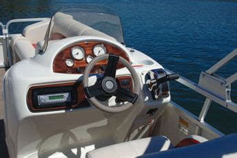 lowe boats in lebanon missouri a fix for affordable fun boating world