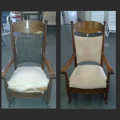 furniture upholstery repair 27 best furniture repair custom upholstery images on