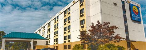 comfort inn oxon hill md book comfort inn for your memorable trip of maryland