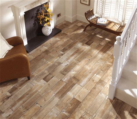 flotex reclaimed pine hd 010002 flocked vinyl flooring
