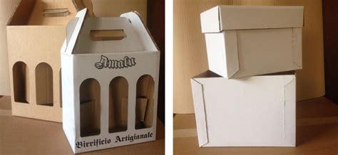 contenitori in cartone per alimenti contenitori in cartone scatolificio giuleva