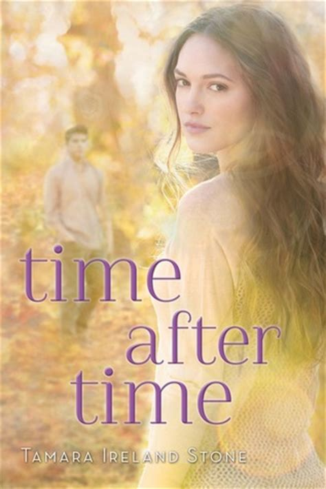 in between the two books time after time time between us 2 by tamara ireland