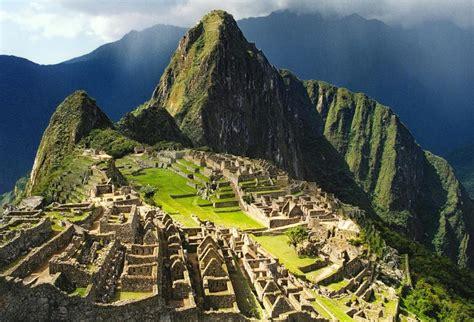 ekskurziya ekvadorekskurziya ekvador agentsiya na tui