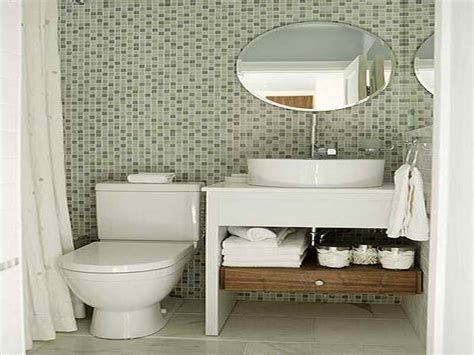Renovating Small Bathrooms by Miscellaneous Renovating A Small Bathroom Interior