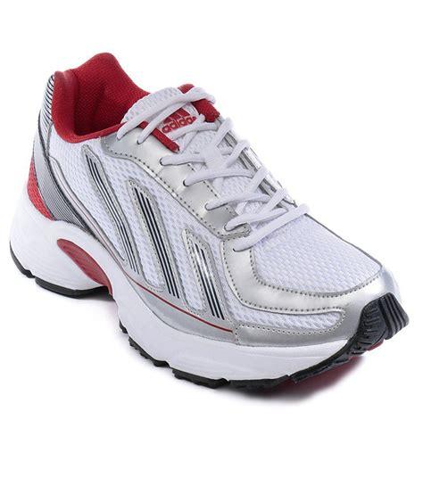 adidas mars white sport shoes buy adidas mars white