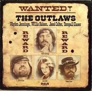 country music group the outlaws classic country albums music banter