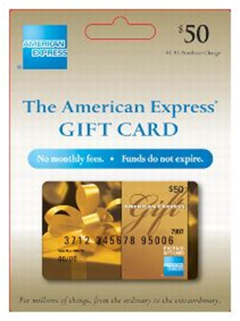 Send American Express Gift Card - 2012 holiday promotional products offer gifting solutions the u s postal service way
