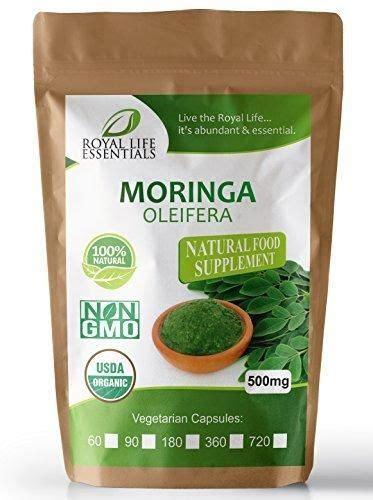 Moringa Seeds Help With Detox by Top 25 Best Herbal Cleanse Ideas On Herbal