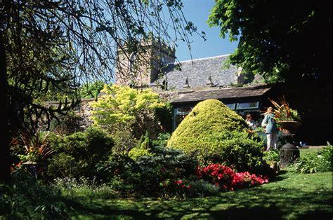 dr neil s garden