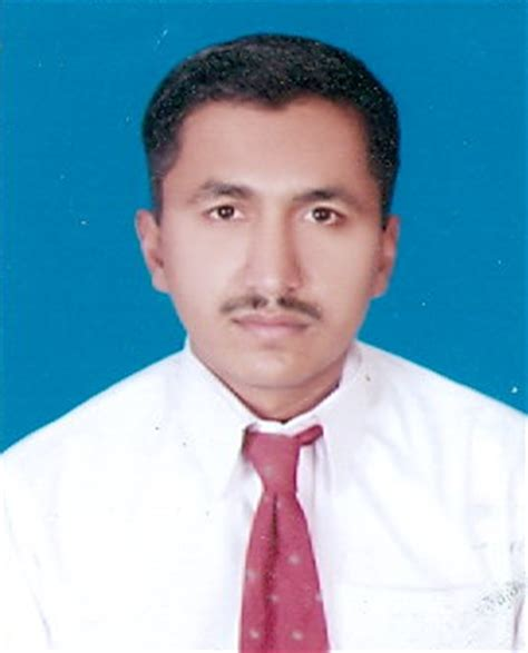khalid iqbal biography institute of molecular biology bio technology faculty