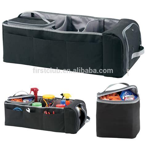 Auto Car Organizer Hmb016 truck organizer car trunk organizer car organizer with cooler bag buy truck organizer car